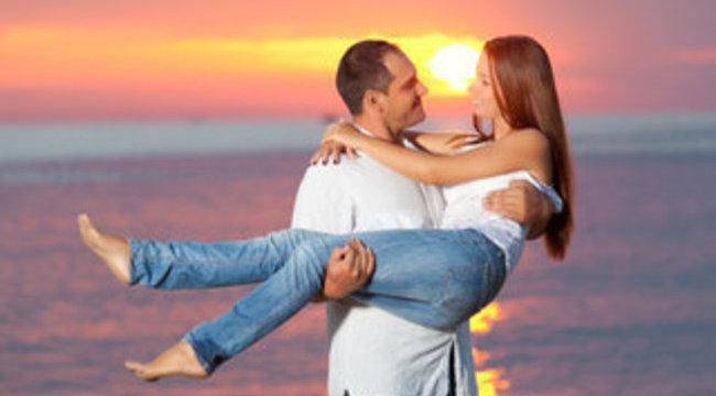 Valentin-napi történetek: nincsenek véletlenek…