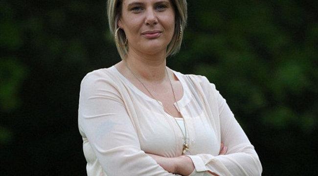 Horror: felrobbant az implantátum, leesett a nő mellbimbója 18+