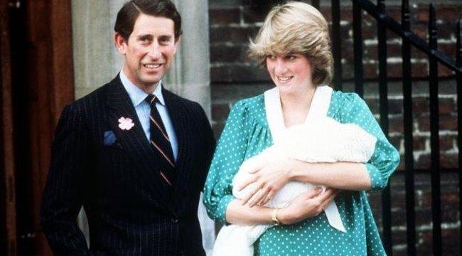 Diana trükkjével szülhet Katalin hercegnő