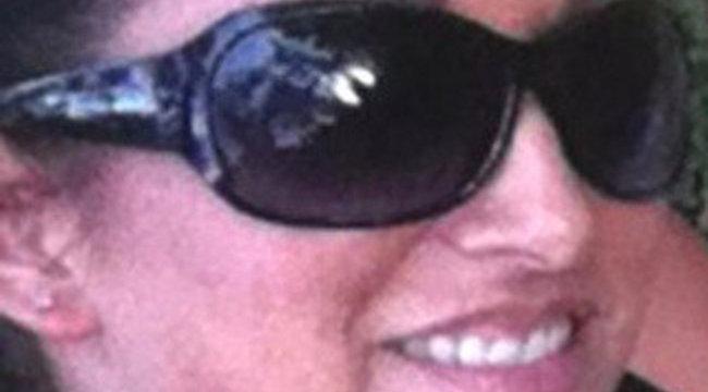 Durva: mindenki szeme láttára szexelt a pár a repülőn
