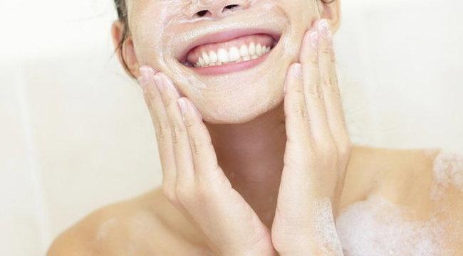 Csodákat művel a testtel a házi szappan