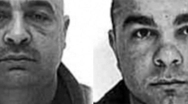 Rostásék rokona szerint bánatukban szöktek meg a rablógyilkosok