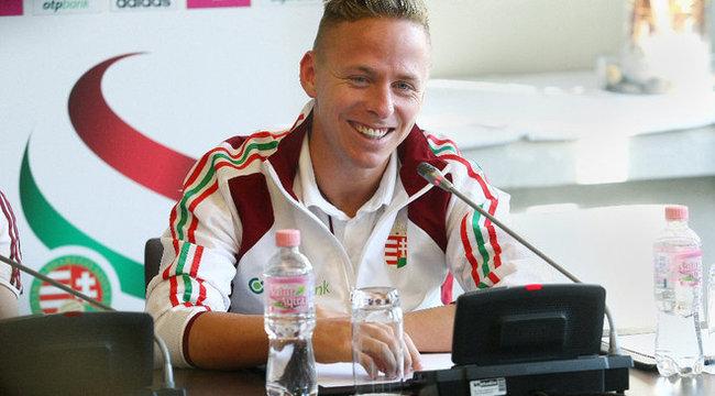 Ötször annyit ér a holland csapat, mint a magyar