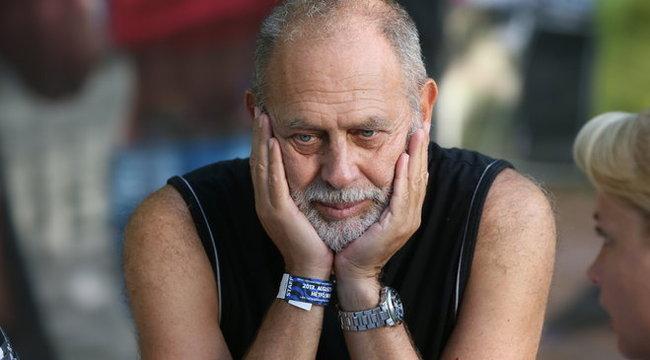 Boros Lajos: tudtam, hogy megaláznak Balázsék