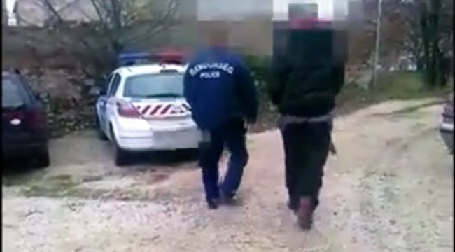 Brutálisan bántalmazta nevelőit a 15 éves fiú