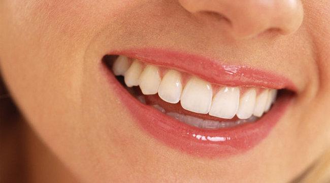 Így készítsen otthon olcsó fogkrémet