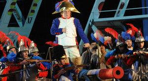 Busás borravalót adott a pincérnek Depardieu