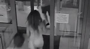 Nők raboltak egy józsefvárosi szállodában
