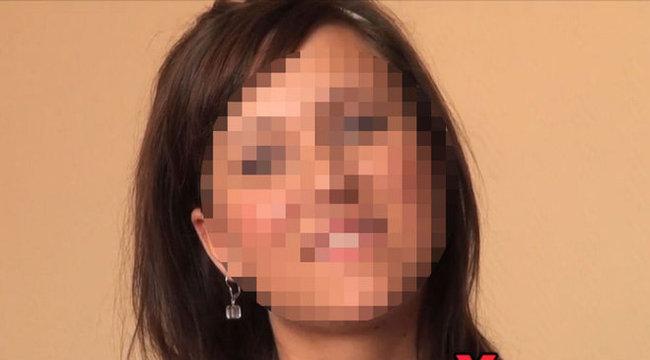 Pornós botrány buktatja meg a fideszes politikust?