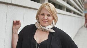 Tóth Verát 70 kilósra fogyasztja le Norbi