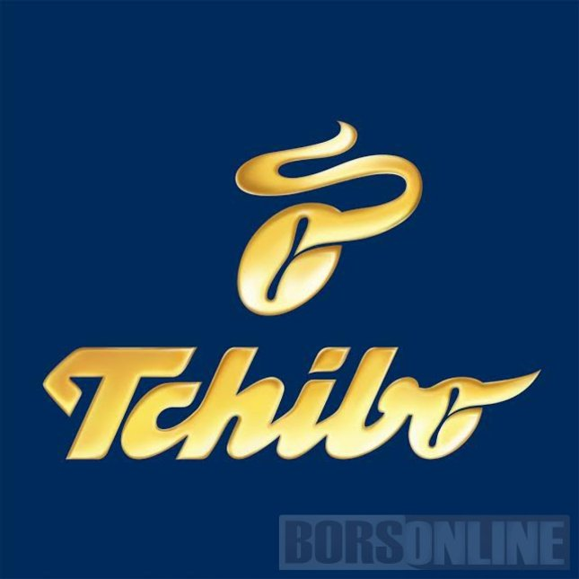 Tchibo Exkluzív Őszi kollekció - Helene Fischer ajánlásával (x ... d50cb1d3c3