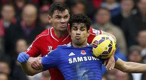 Videobíró segítette győzelemre a Chelsea-t