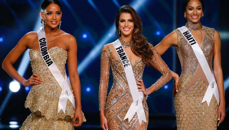 Szépségverseny a Fülöp-szigeteken
