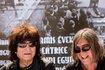 Visszafoglalják az Ifiparkot a rocklegendák