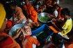 Hindu iskola Nepálban