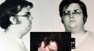 Börtönben szexel Lennon gyilkosa