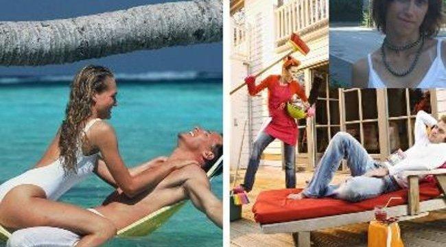 Mi lesz a nyári románcból a szürke hétköznapok alatt?