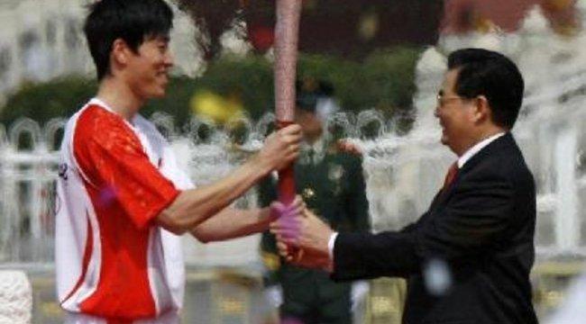 Pekingi olimpia - Kína lemondott hajmeresztő álmairól