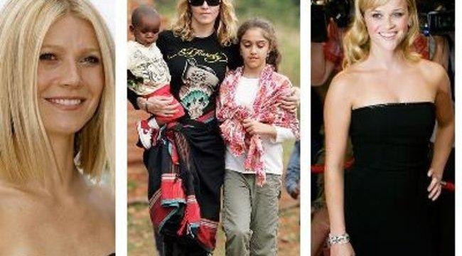 Madonna tavaly 25 milliárdot keresett