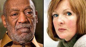 Bill Cosbyt újabb nő vádolja