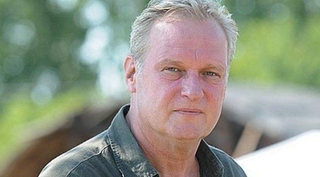 56 évesen elhunyt az Üvegtigris színésze