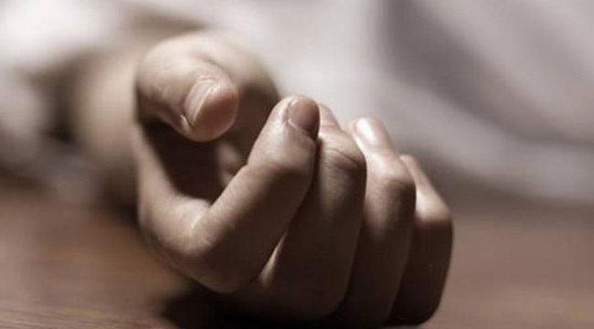 Válóper közben halt meg a férj