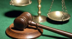 Horoszkóp: jogi ügyekben sorsfordító lesz 2015