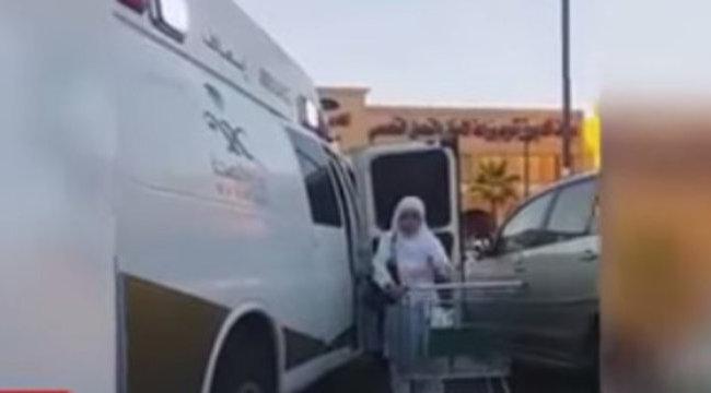 Felháborító dolgot csináltak a nővérek munkaidőben - videóval