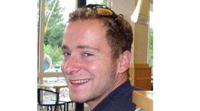 Para: hat és fél év után telefonált az eltűnt férfi