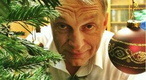 Rejtély: hova tűnt Orbán Viktor?