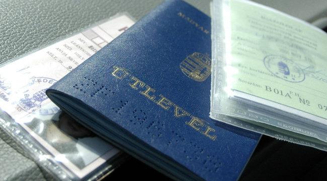 Határátlépés: 80 ezer magyar nagy bajban lesz