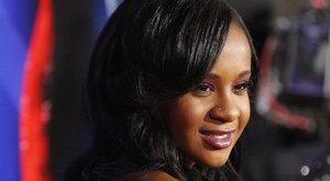 Kísért a múlt: kómában Whitney lánya