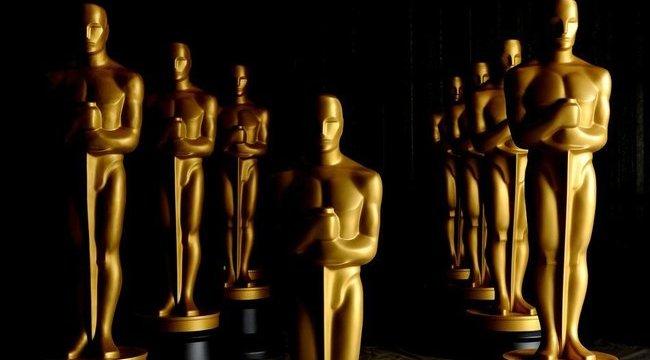 Affleck pénisze is terítékre kerül az Oscar-díj-átadón