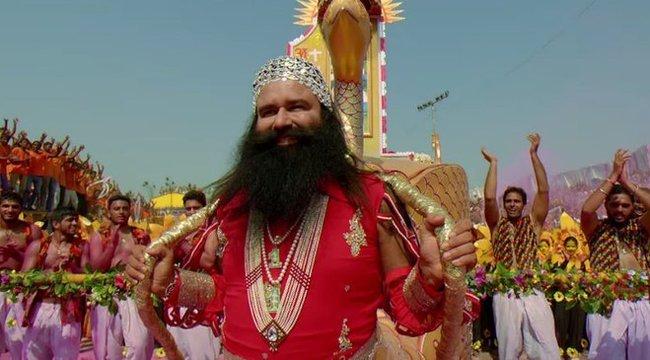 400 férfi kasztrálta magát a guru parancsára