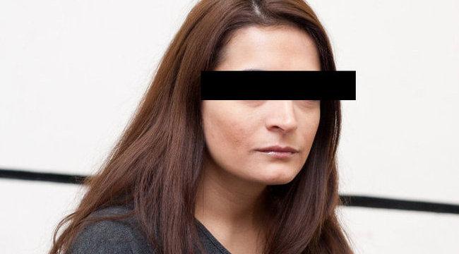 Férjgyilkosság: nem bizonyított a szex