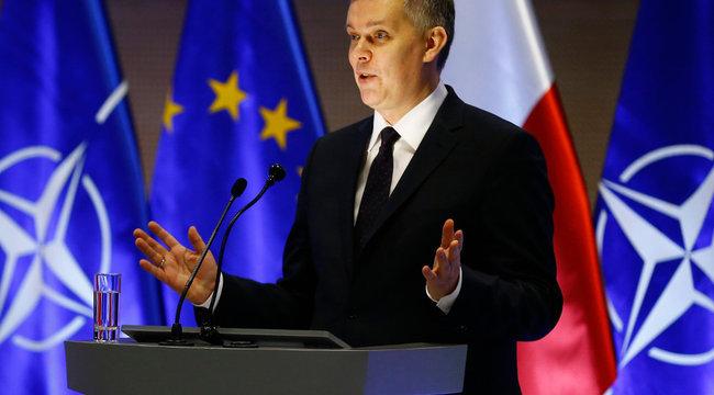 Miniszteren röhög az internet – videó
