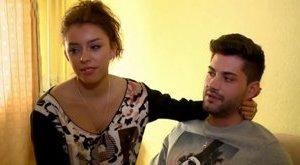 VV Laci és Edina: az esküvő sem kizárt