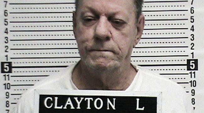 Kivégezték Amerika legvénebb halálraítéltjét