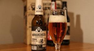 Ferenc József kedvenc sörét újrafőzték
