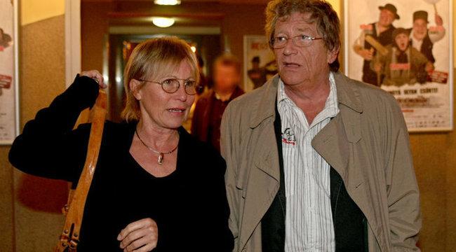 Kern felesége: nem akart ölni a gázoló asszony!