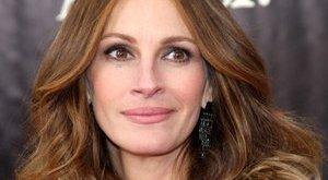 Julia Robertsnek elege van Nicole Kidmanből