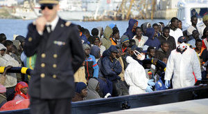 Minden idők legsúlyosabb hajóbalesete: 700 halott