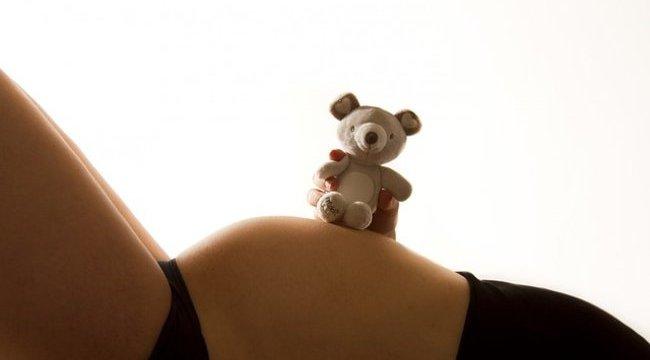 Mostohaapja ejtette teherbe a 10 éves kislányt
