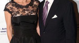 Újra turbékol Zeta-Jones és Michael Douglas