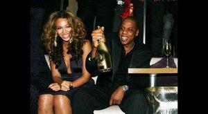 Bepöccentek Beyoncé rajongói