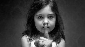 Elítélték a lányait erőszakoló solymári apát