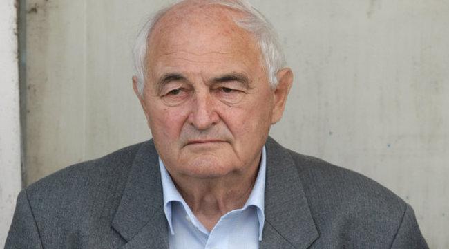 MTK: László Csabára cserélik Garami Józsefet