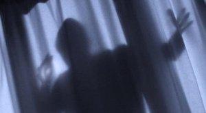 Megerőszakolt egy 101 éves nőt a férfi