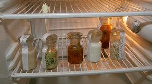 Ételmérgezés: 11 gyerek még kórházban