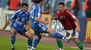Olasz foci: a magyar futballisták temetője